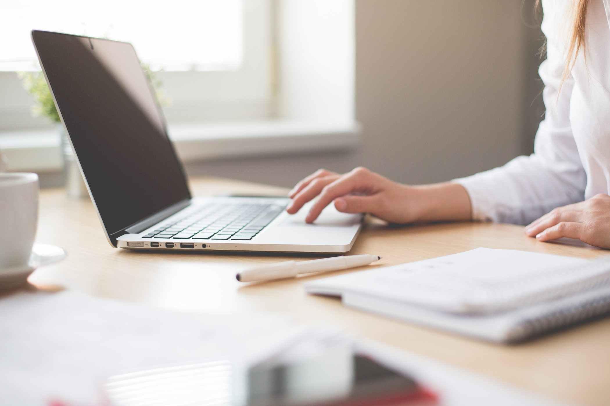 Arbeitszeit berechnen Excel Vorlage   Papershift