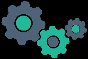 Online Schichtplaner Papershift individuell anpassen