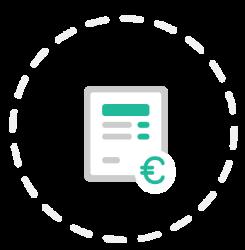 Online Personalplaner mit Auswertung und Abrechnung