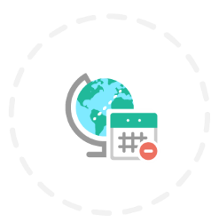 Mit dem Online Urlaubsplaner von Papershift behalten Sie den Überblick über alle Abwesenheiten Ihrer Mitarbeiter