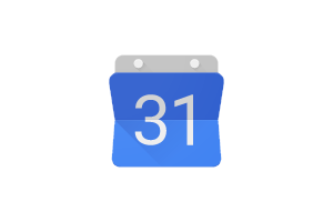 Google Calendar-Integration