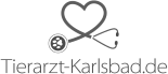 tierarzt_karlsbad