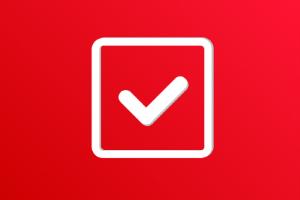 Aufgaben-App