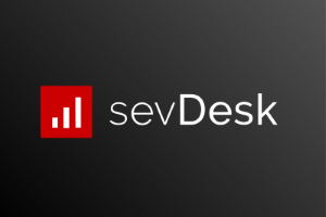 sevDesk-Integration
