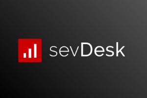 sevDesk-Integration