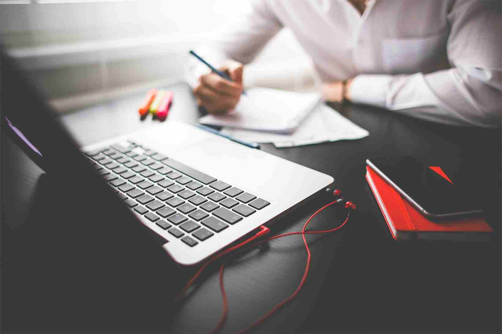 Arbeitsplan Vorlage Excel: kostenloser Download | Papershift