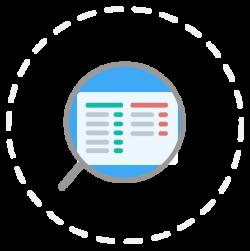 Zeiterfassung und Lohnabrechnung online mit Papershift