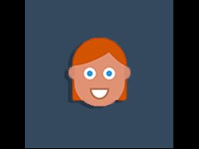 Nützliche Videos zur Personalplanung mit Papershift
