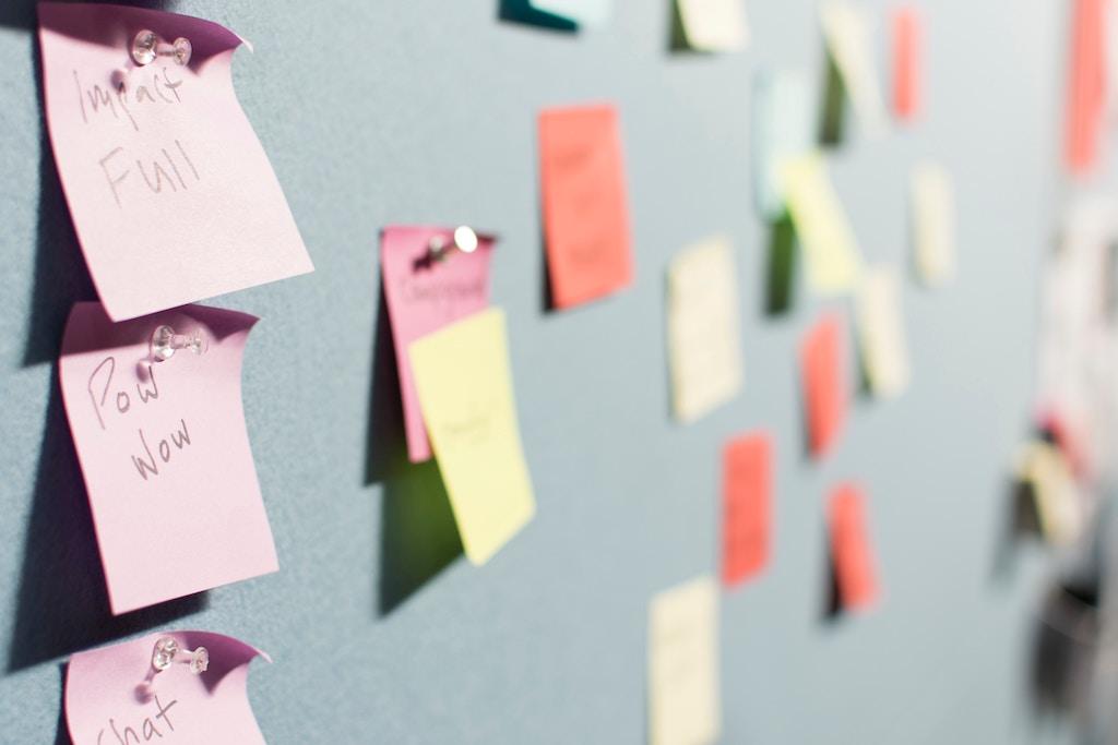 Wie Reisebüros mit Papershift die Terminplanung in den Dienstplan integrieren