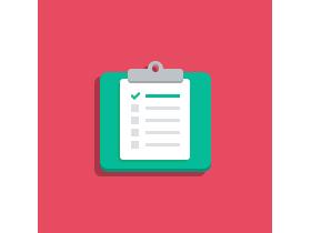 Termin- und Aufgabenplanung mit Papershift