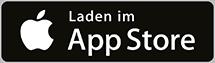 Die Stempeluhr-App von Papershift im App Store