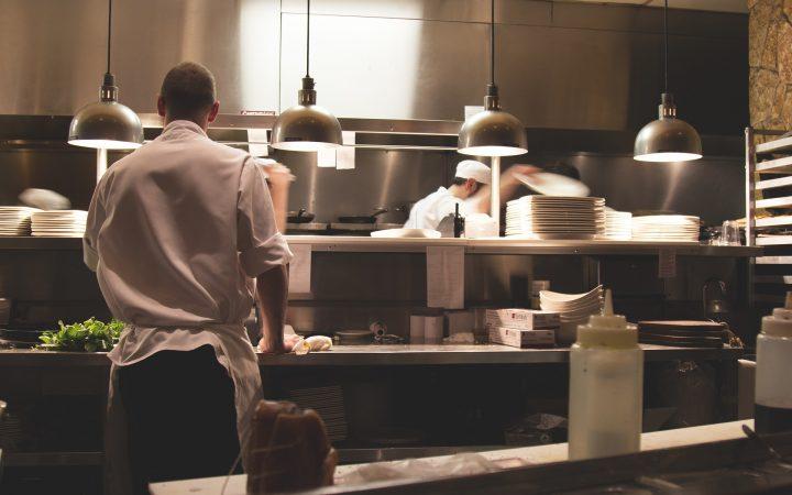 Urlaubsanspruch bei Teilzeit ist besonders in der Gastronomie ein wichtiges Thema