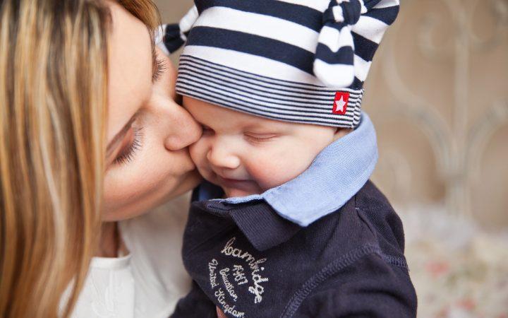 Urlaubsanspruch bei Mutterschutz