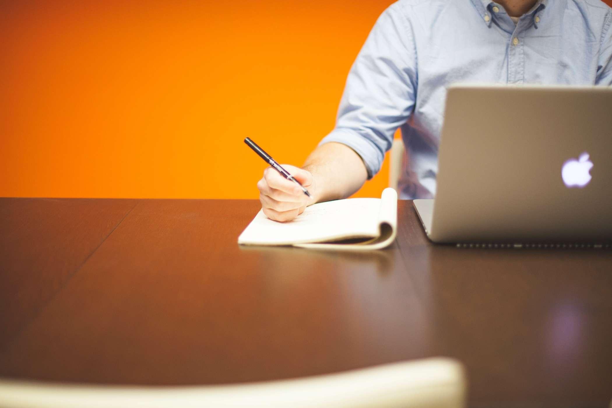 Arbeitszeit berechnen: so geht es schnell und einfach