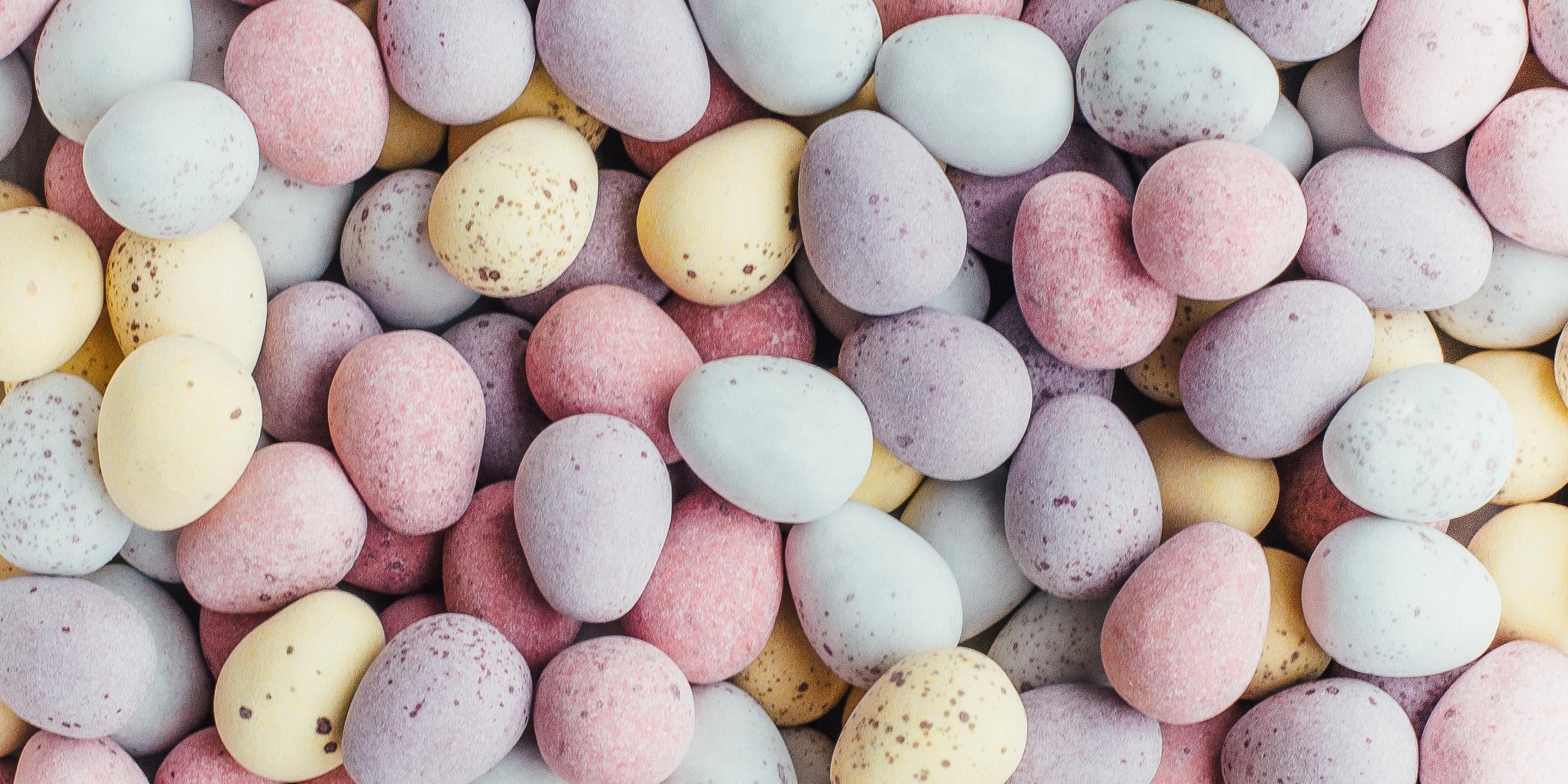 Gibt es an Ostern einen Feiertagszuschlag?
