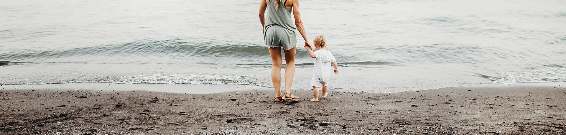 Urlaubsanspruch in Elternzeit