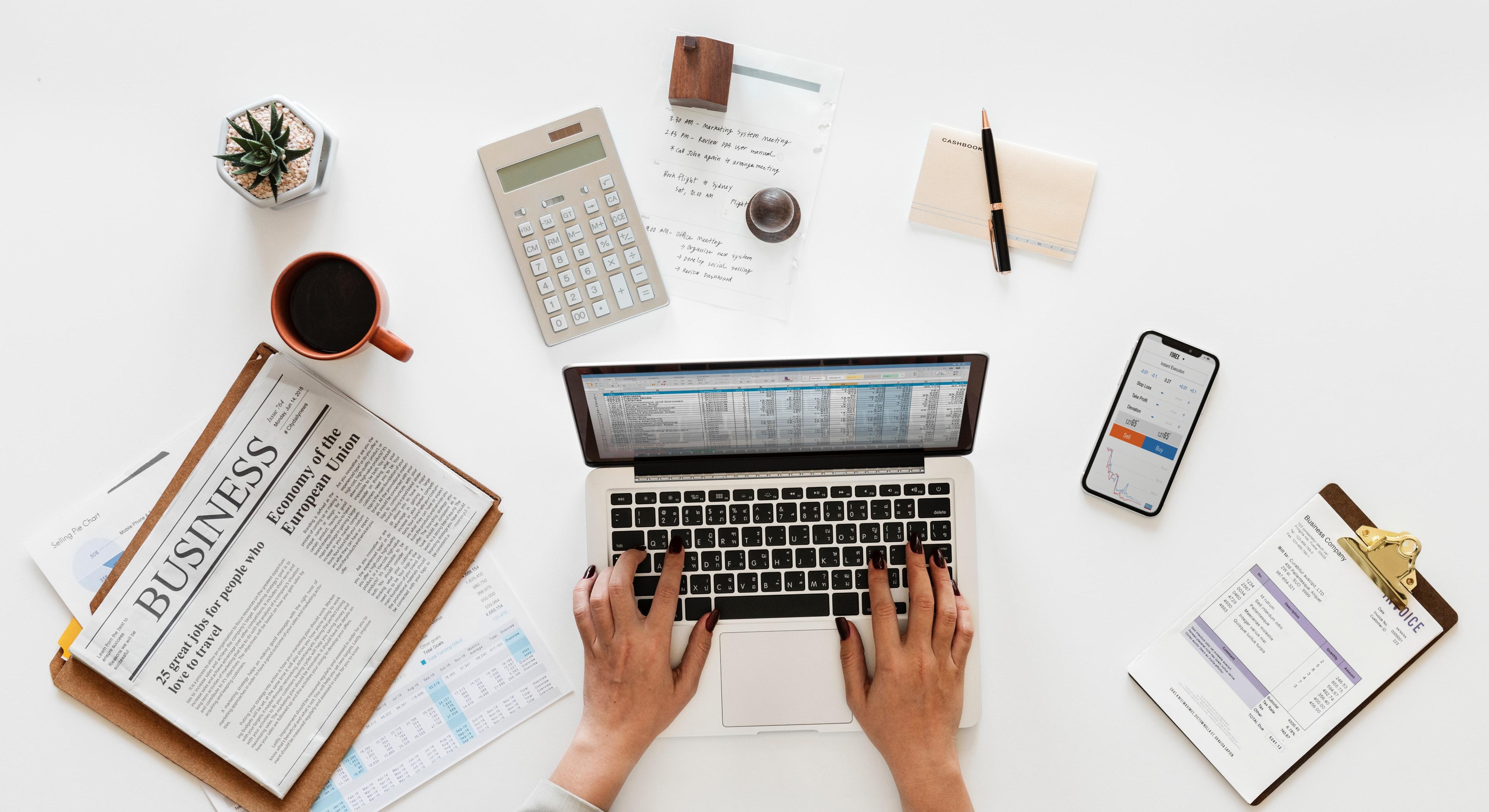 Zuschüsse bei der Lohn- und Gehaltsabrechnung