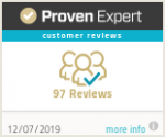 Papershift reviews at Proven Expert