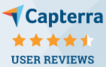 Papershift reviews on Capterra