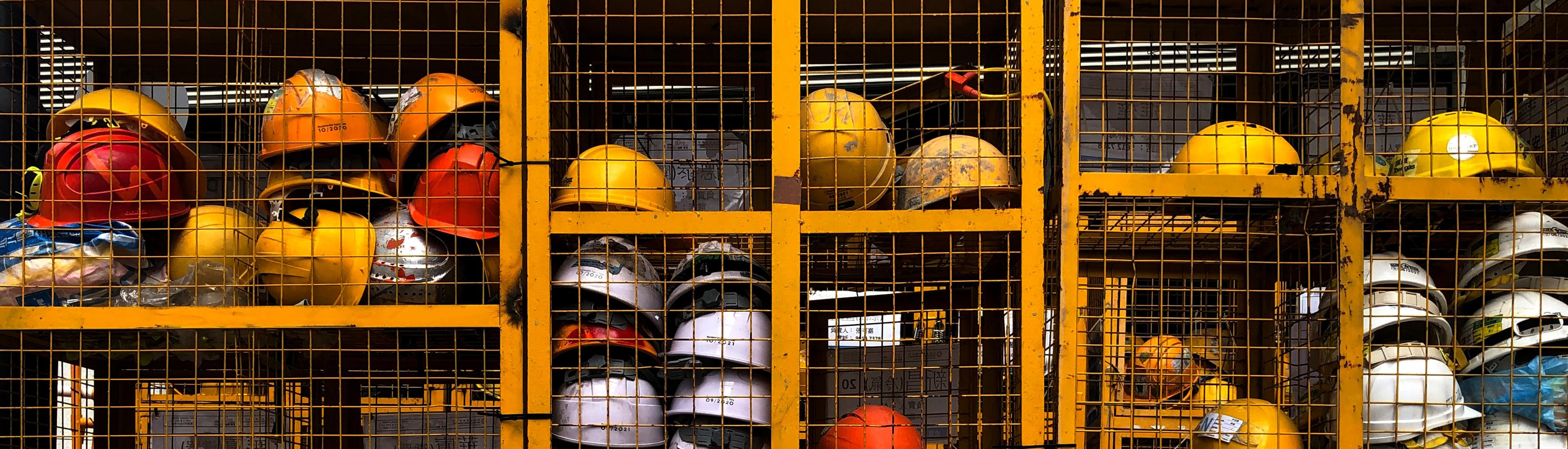 Personalplanung in der Produktion