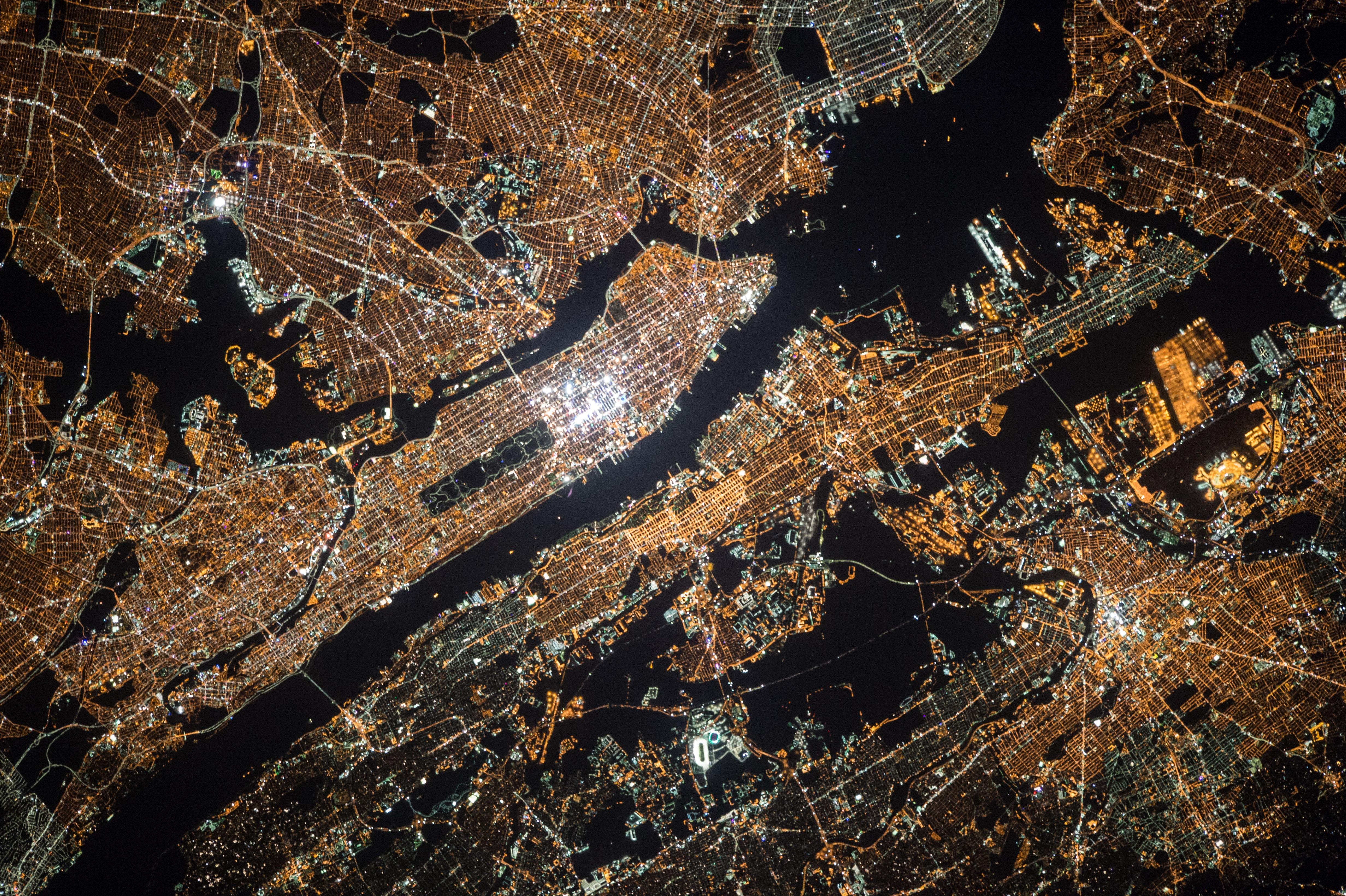 3 Gründe, warum GPS Zeiterfassungen Deine Arbeit nicht erleichtert