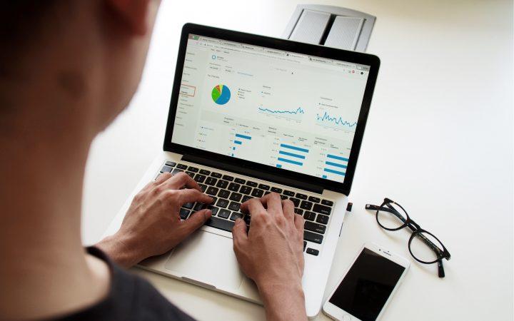 Best Practices_Auswertungen_und_Berichte