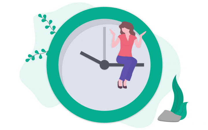 A guide to choosing the best time tracking system for organizations