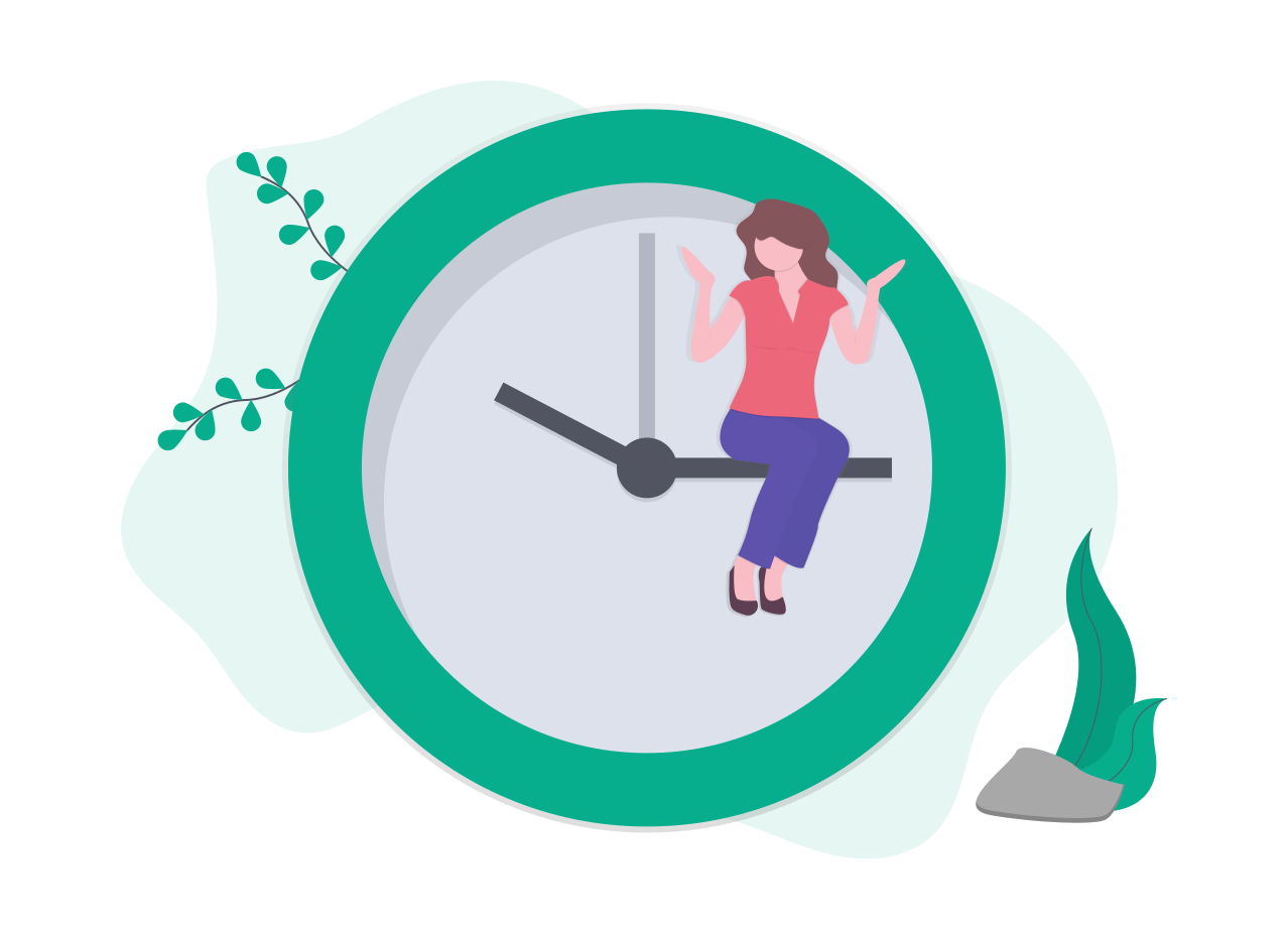 Guide to introducing 'Digital Time Tracking' for your organization