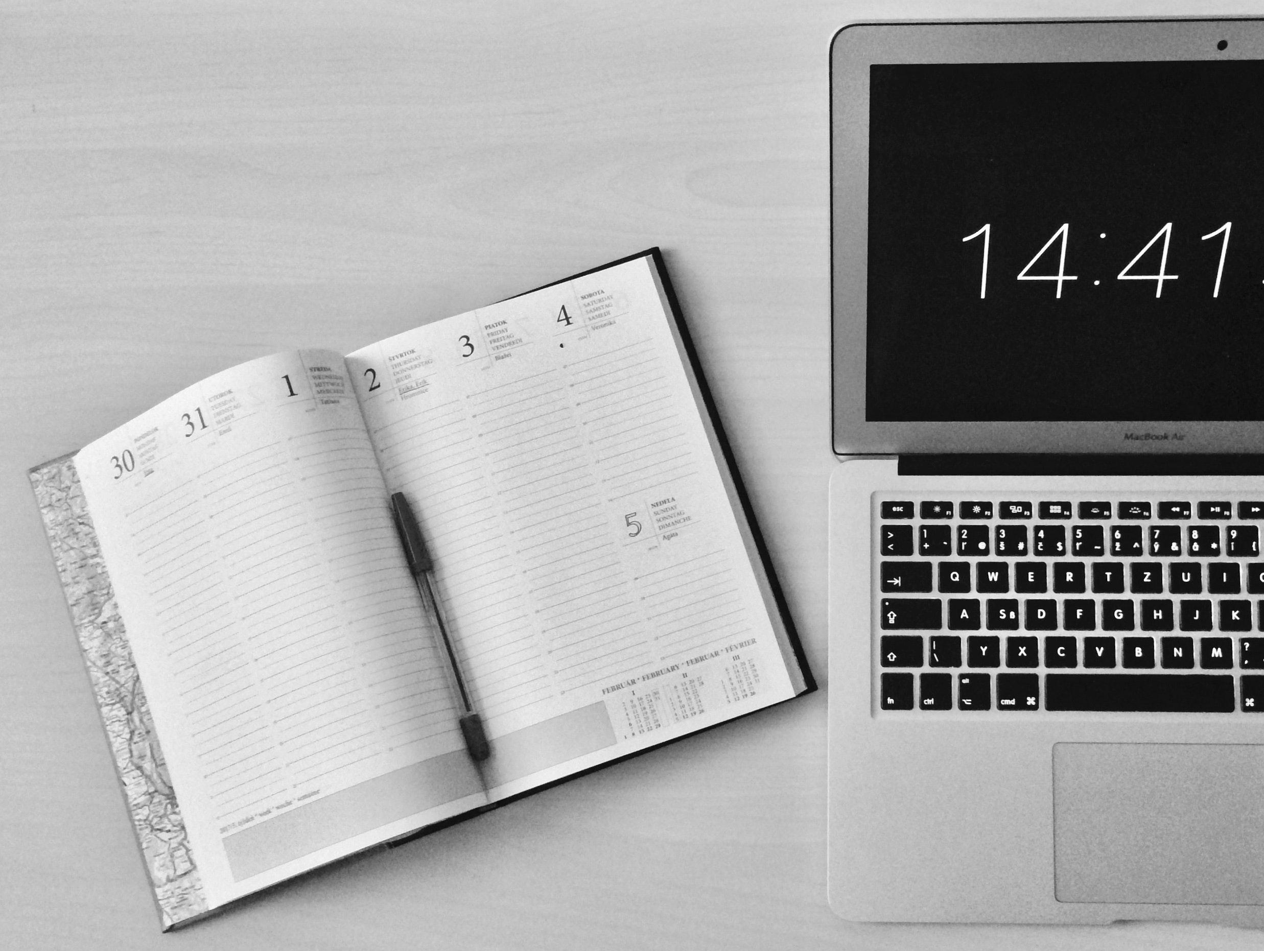 Geplante Überstunden im Dienstplan: Was ist erlaubt?