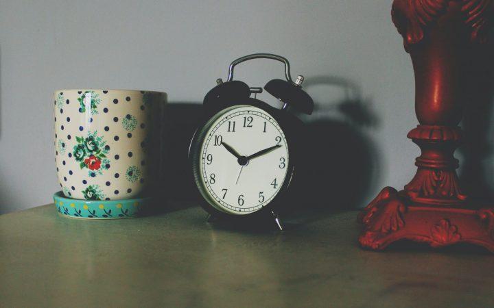 Was passiert mit Überstunden bei Kurzarbeit?