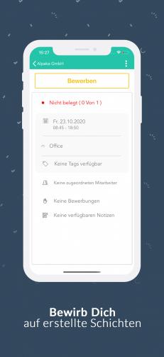 Plan_App_bewerben