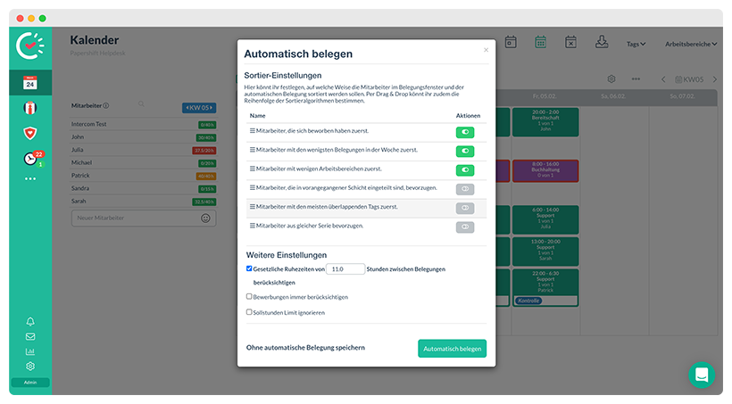 Automatisch_belegen