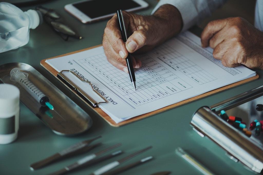 Krankengeld: Allgemeines, Berechnung und Ausnahmen
