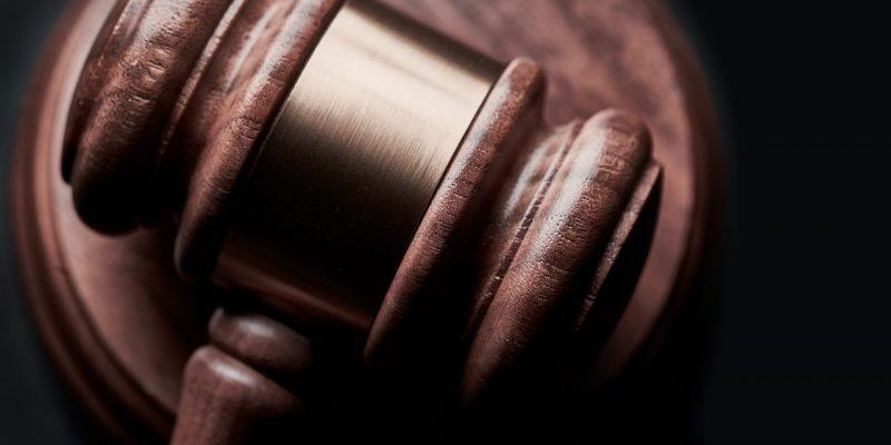 Das EuGH-Urteil zur Arbeitszeiterfassung