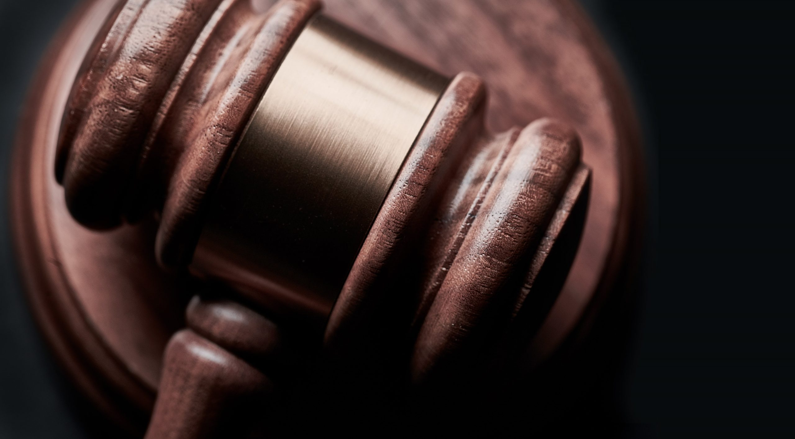 EuGH-Urteil zur Arbeitszeiterfassung: Wie Arbeitgeber sich vorbereiten können