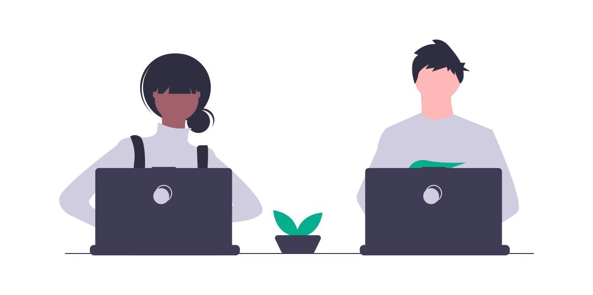 Arbeitsproduktivität-Formel