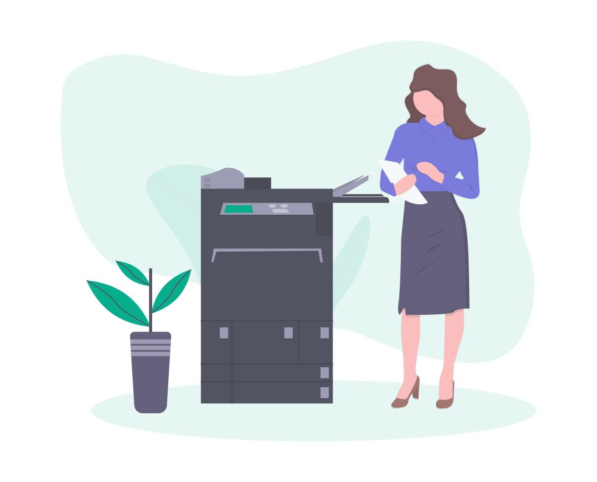 Dienstplan aushängen und Datenschutz