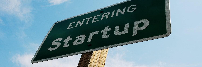 Wenn euer Startup erwachsen wird