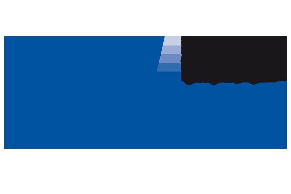EasySecure