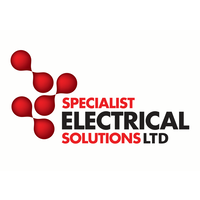 http://Specialist%20Electrical%20Solutions%20uses%20work%20rota%20software%20from%20Papershift