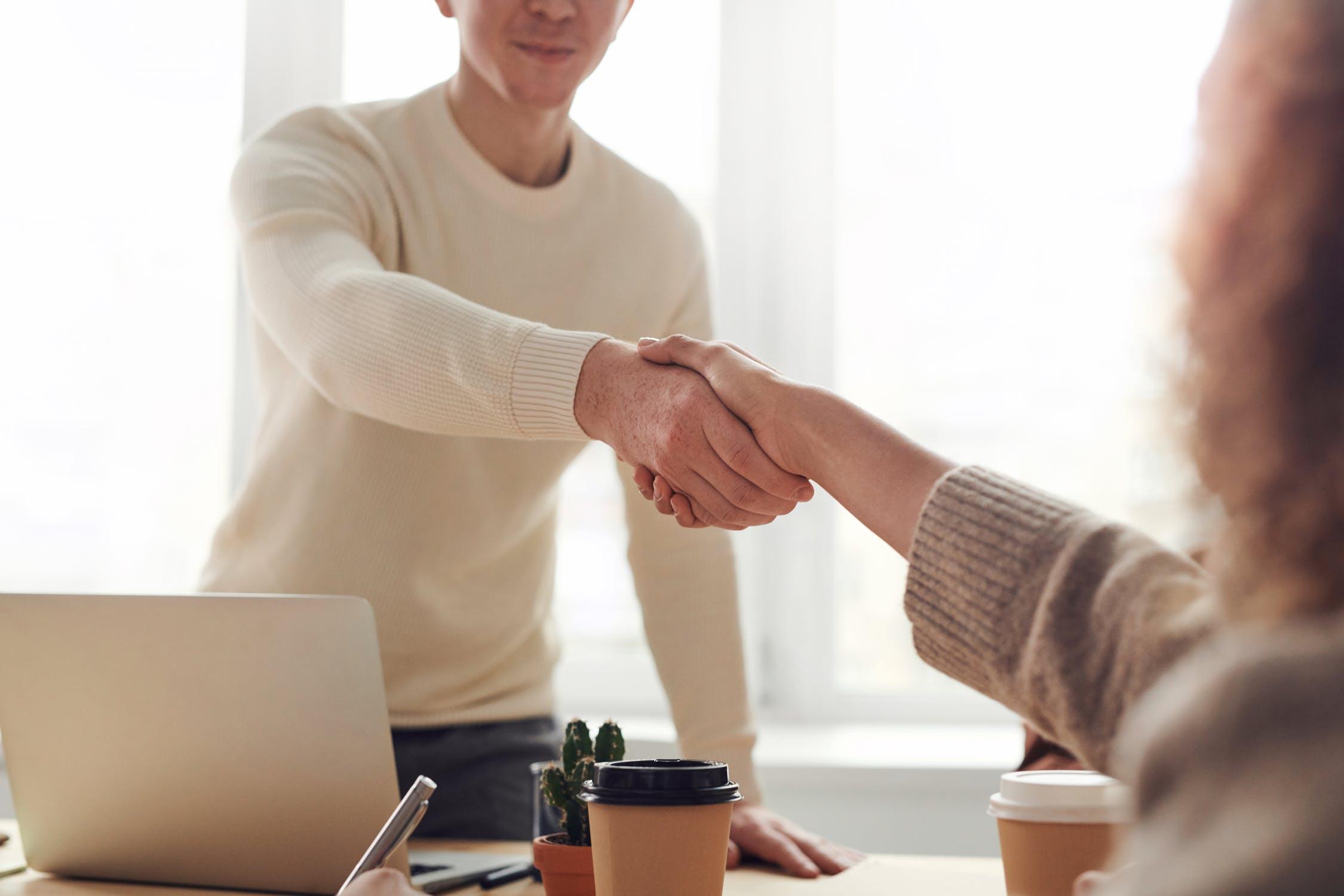 NEU: Papershift Partnerprogramm – Partner werden und 200€ Prämie abstauben!