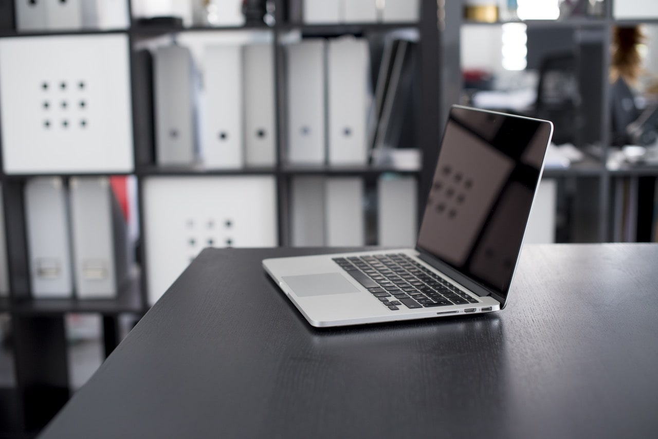 5 Vorteile von Online-Dienstplänen