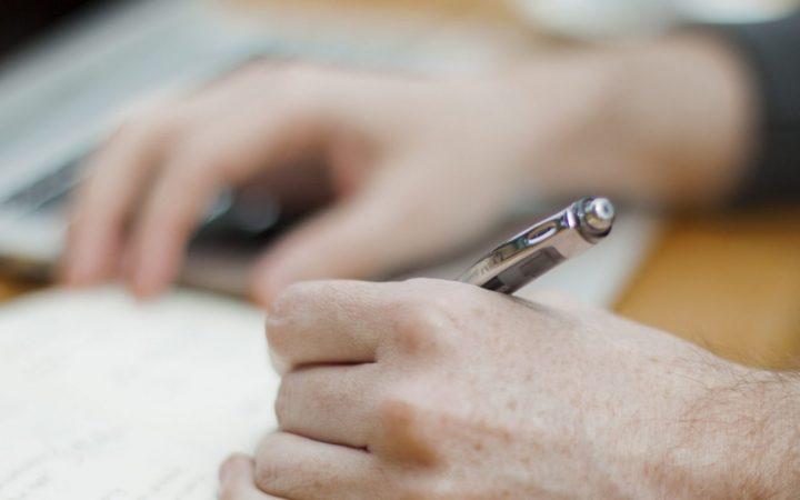 Arbeitszeit Regelung bei der Dienstplanerstellung
