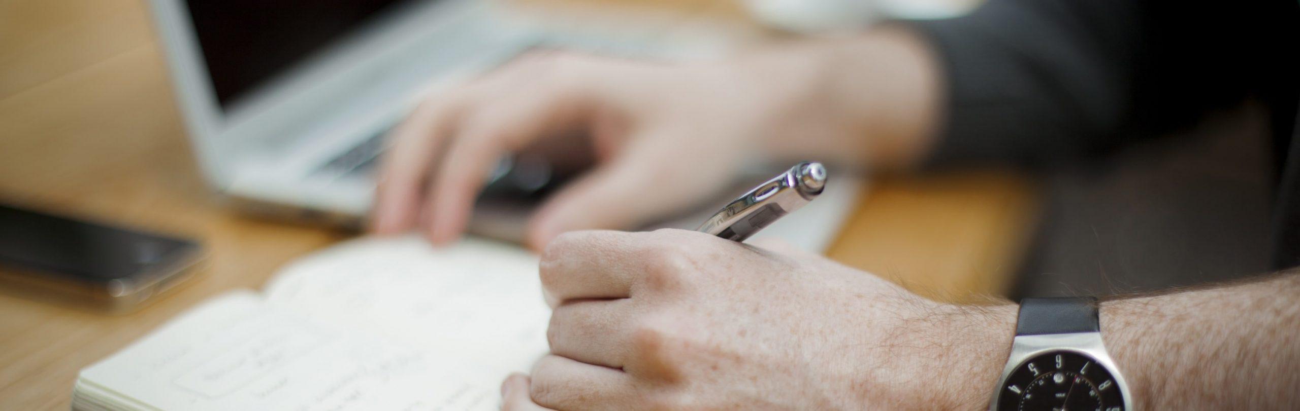 Arbeitszeit: Das müssen Arbeitgeber bei ihrer Planung unbedingt beachten