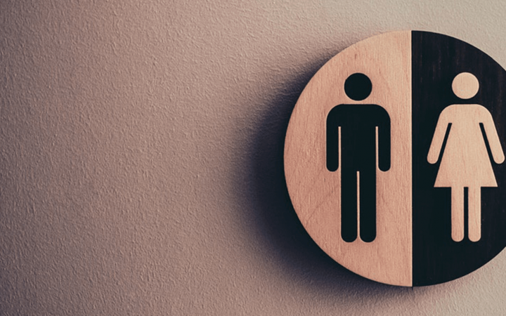 Arbeitsschutz und Gleichstellung