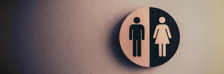 Qualität der Arbeit: Arbeitsschutz und Gleichstellung
