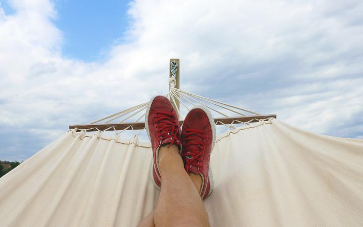 Urlaubsplanung: Brückentage nutzen für eine effektive Urlaubsplanung
