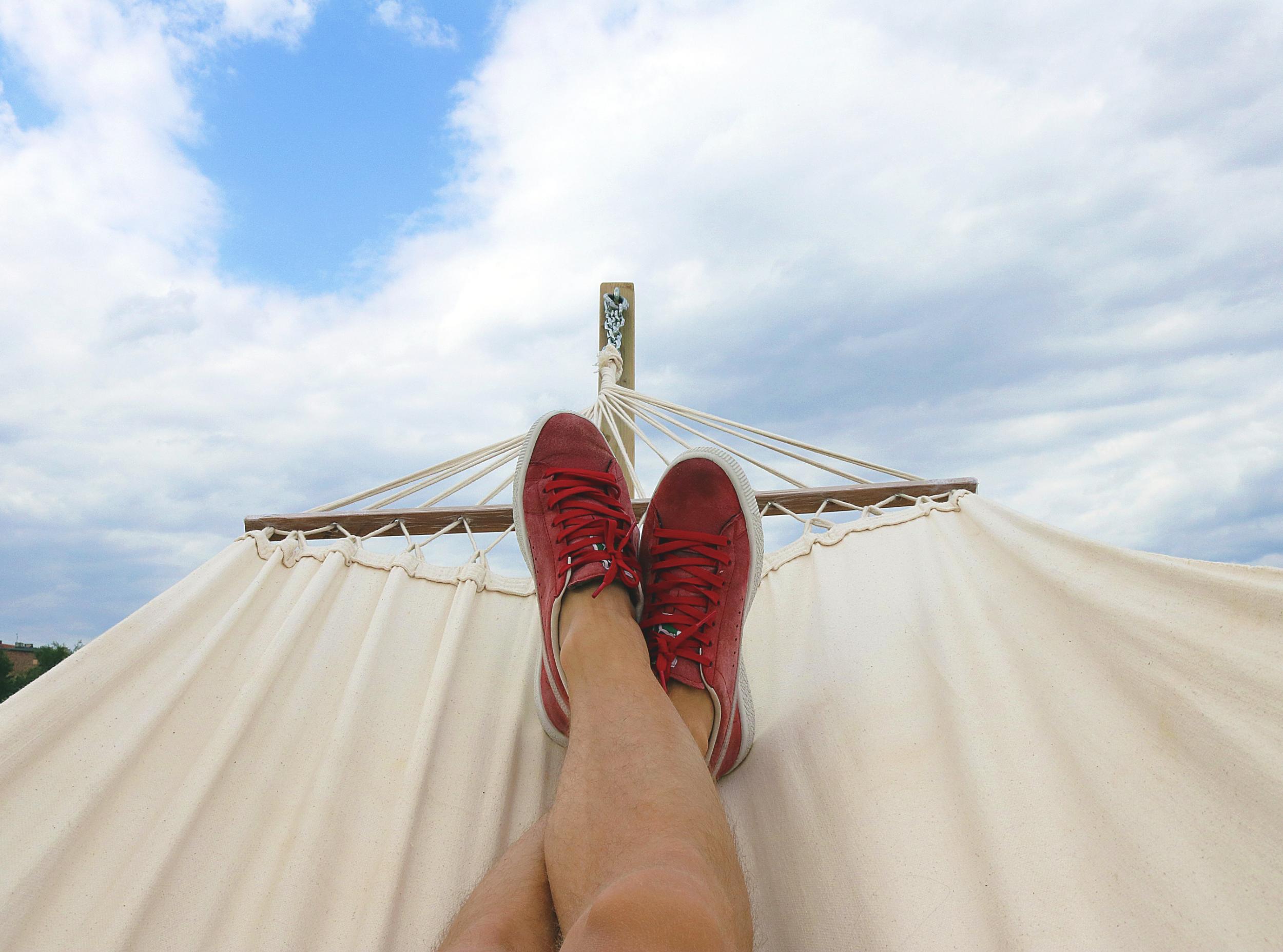 Die besten Brückentage 2019 zur Urlaubsplanung