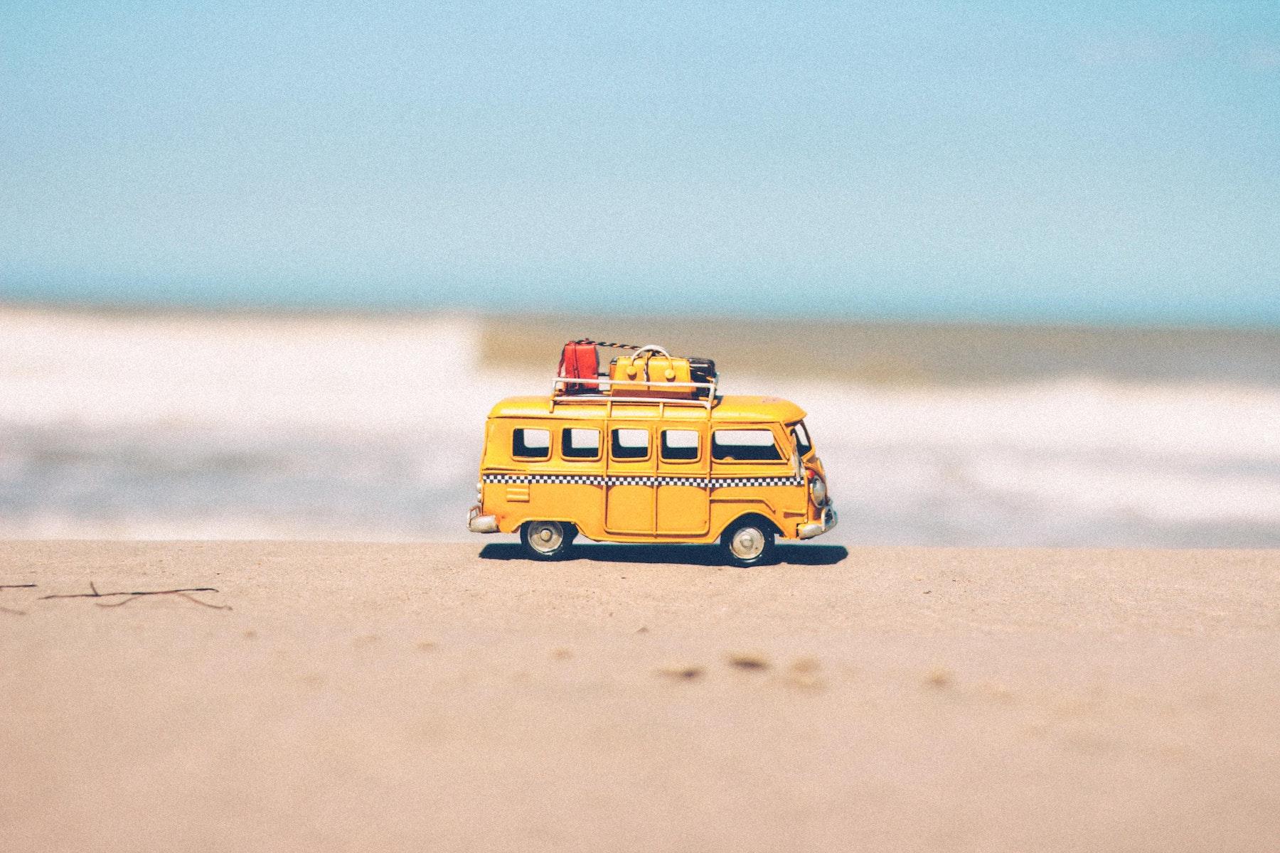Pago de vacaciones