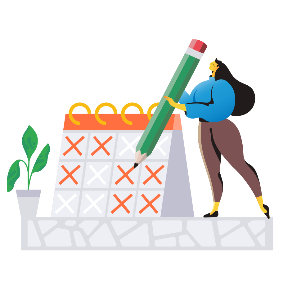 holiday entitlement faqs answered by Papershift